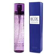 Компактный парфюм Antonio Banderas Blue Seduction For Men 80ml (м)