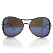 Солнцезащитные очки Chanel (арт. 6363)