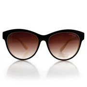 Солнцезащитные очки Versace (арт. 6356)