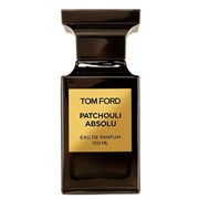 Tom Ford Парфюмерная вода Patchouli Absolu 100 ml (у)