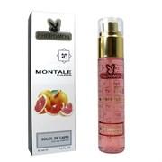 Набор мини-парфюма Lacoste 3*15ml (ж)
