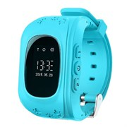 Умные часы Smart Watch Q50 (арт. 9085)