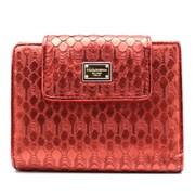 Кошелек женский Dolce & Gabbana