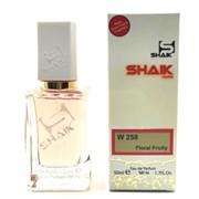 Shaik W258 Azzaro Mademoiselle 50 ml