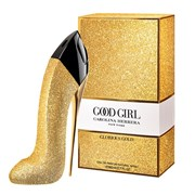 Пудра Carolina Herrera 212 VIP Powder 16 ml