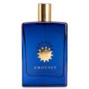 Тестер Amouage Interlude Man 100 ml (м)