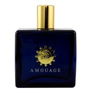 Тестер Amouage Interlude For Woman 100 ml (ж)