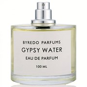 Тестер Byredo Parfums Gypsy Water 100 ml (у)