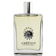 Тестер Amouage Reflection Men 100 ml (м)