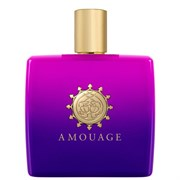 Тестер Amouage Myths Woman 100 ml (ж)