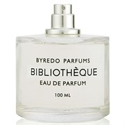 Тестер Byredo Bibliotheque 100 ml (у)