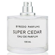 Тестер Byredo Super Cedar 100 ml (у)
