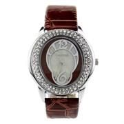 Наручные часы Cartier (арт. 3417)