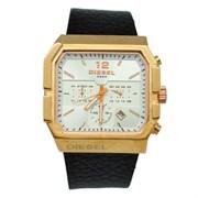 Наручные часы Diesel (арт. 3980)