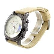 Наручные часы Cartier (арт. 3230)