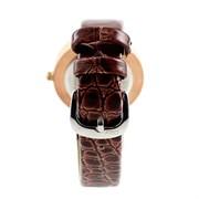 Наручные часы Cartier (арт. 3794)