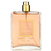 Тестер Chanel Coco Mademoiselle 100 ml (ж)