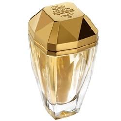 Paco Rabanne Туалетная вода Lady Million Eau My Gold 80 ml (ж) - фото 15831
