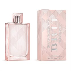 Givenchy Парфюмерная вода L`Interdit Edition Couture 80 ml (ж) - фото 21180