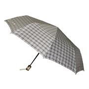 Зонт женский Burberry (арт. 6463)
