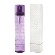 Компактный парфюм Amouage Ciel For Women 80ml (ж)
