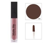Жидкая помада Sleek MakeUP Matte Me Beauty Mark 450