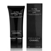 "Пилинг для лица Chanel ""Ultra Correction Lift Gel Exfoliant Sublimateur Maximum"" 80 ml"