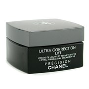 "Дневной крем для лица Chanel ""Precision Ultra Correction Lift"" 50 ml"