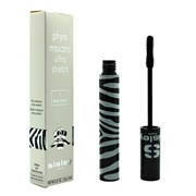 "Тушь Sisley ""Phyto Mascara Ultra Stretch Deep Black"" 7.5 ml"