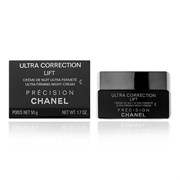 "Ночной крем для лица Chanel ""Precision Ultra Correction Lift"" 50 ml"
