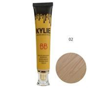 Увлажняющий BB крем Kylie Blemish Balm Cream 02