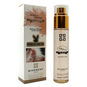 Парфюм с феромонами Givenchy Ange Ou Demon Le Secret Edition Plume 45 ml (ж)