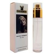 Парфюм с феромонами Narciso Rodriguez For Her Eau De Toilette (роз.) 45 ml (ж)