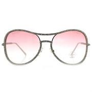 Солнцезащитные очки Chanel (арт. 6361)