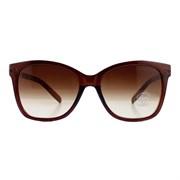Солнцезащитные очки Chanel (арт. 6154)