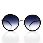 Солнцезащитные очки Jimmy Choo (арт. 6318)