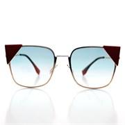 Солнцезащитные очки Fendi (арт. 6331)