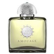 Amouage Парфюмерная вода Ciel 100 ml (ж)