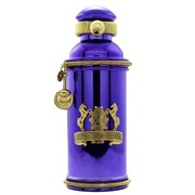 Alexandre J Парфюмерная вода The Collector Iris Violet 100 ml (ж)