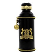 Alexandre J Парфюмерная вода The Collector Black Muscs 100 ml (у)