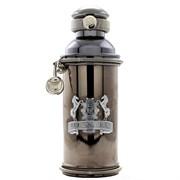 Alexandre J Парфюмерная вода The Collector Argentic 100 ml (у)