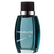 Azzaro Туалетная вода Travelling For Men 100 ml (м)