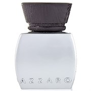 Azzaro Туалетная вода Chrome Collector Precious Wood Edition 125 ml (м)