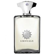 Amouage Парфюмерная вода Reflection Man 100 ml (м)