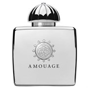 Amouage Парфюмерная вода Reflection For Woman 100 ml (ж)