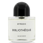 Byredo Parfums Парфюмерная вода Bibliotheque 100 ml в ориг. уп. (у)