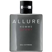 Chanel Туалетная вода Allure Homme Sport Eau Extreme 100 ml (м)