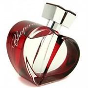 Chopard Парфюмерная вода Happy Spirit Elixir D`Amour 75 ml (ж)