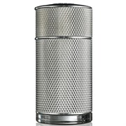 Dunhill Парфюмерная вода Icon For Men 100 ml (м)
