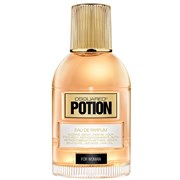 Dsquared2 Парфюмерная вода Potion For women 100 ml (ж)